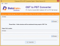 Free Download OST to PST Converter Software