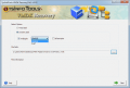 Download VMDK Recovery Software online