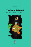 New adventures of the Little Prince.