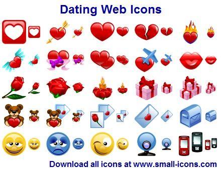 online dating description